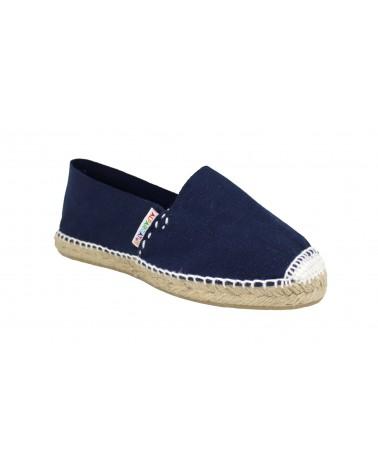 Safari Boots Bosco