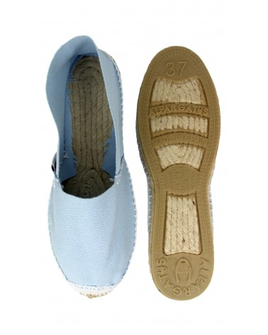 Sandals Serraje Sand Coloured