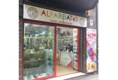 Alpargatus Madrid