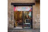 Alpargatus Barcelona